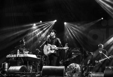 Ouï FM Festival