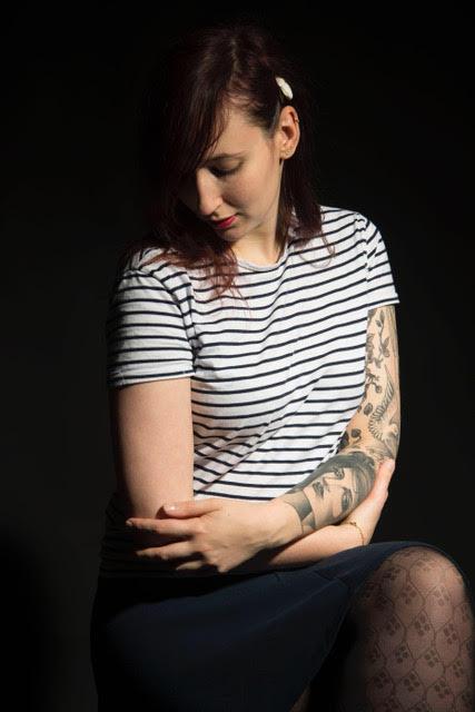 Juliette Ducrot Photographies